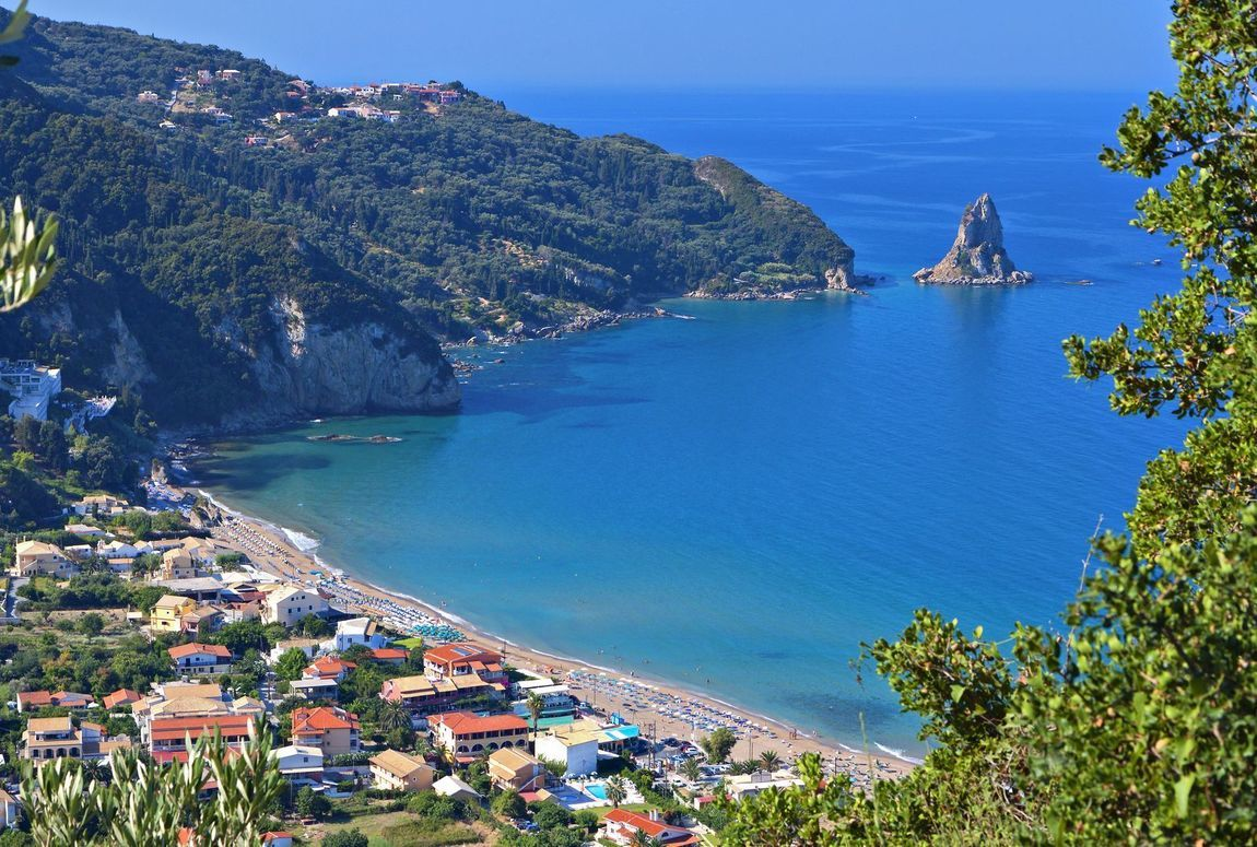 bigstock-Agios-Gordios-beach-at-Corfu-i-49096601